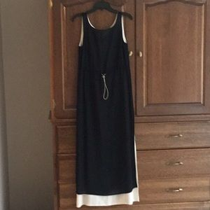 Dress, Steilmen